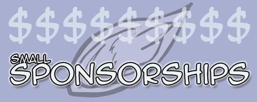smallsponsorship_header
