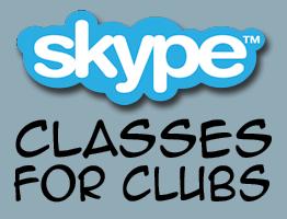 skypeclasses1