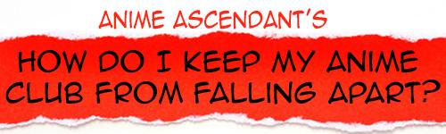 animeascendant_banner_falling